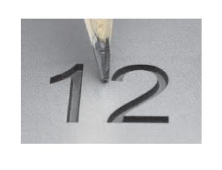 Laser Engraving Epic Engraving